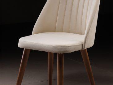 800_sandalyeler