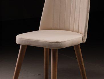 802_sandalyeler
