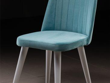 803_sandalyeler
