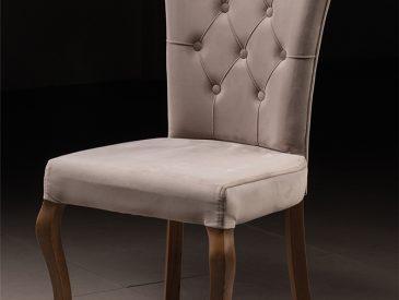 807_sandalyeler