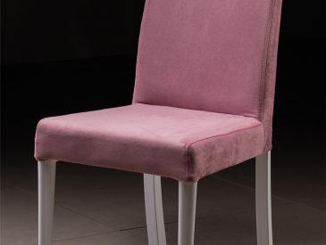 809_sandalyeler