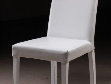 810_sandalyeler