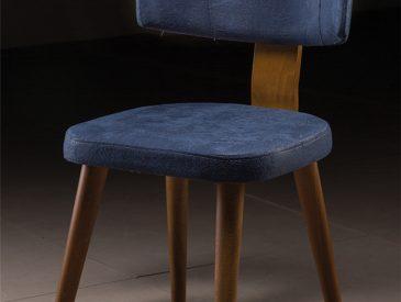 811_sandalyeler