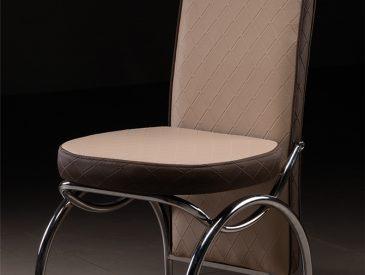 813_sandalyeler