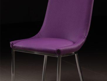 815_sandalyeler