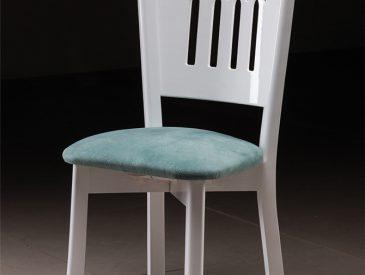 817_sandalyeler