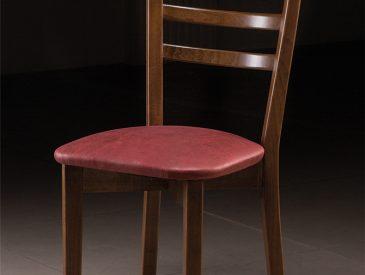 818_sandalyeler