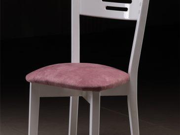 821_sandalyeler