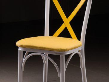 822_sandalyeler