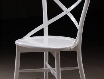 823_sandalyeler