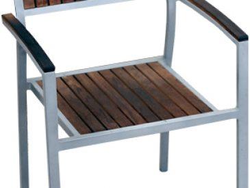 barok-koltuk