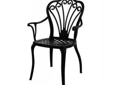 bossa döküm sandalye_2-1000x1000