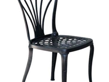 mb-1023-dekoratif-sandalye