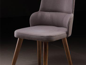 804_sandalyeler