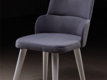 805_sandalyeler