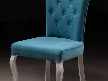 806_sandalyeler