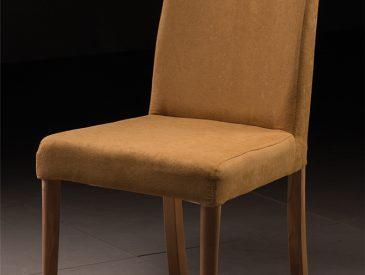 808_sandalyeler