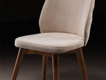 812_sandalyeler