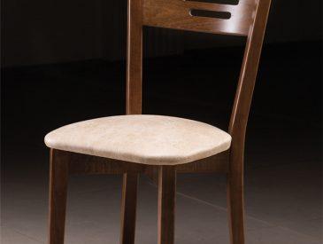 820_sandalyeler