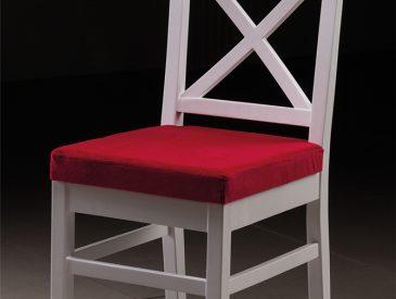 824_sandalyeler