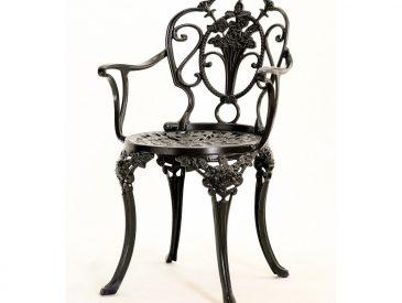 bella döküm sandalye_2-1000x1000